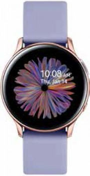 Samsung-Galaxy-Watch-Active2-Bluetooth-40mm-Rose-Gold on sale