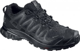 Salomon-XA-Pro-Gore-Tex-V8-Mens-Low-Hiker on sale