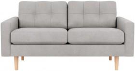 Jazz-2-Seater-Sofa on sale