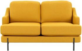 Dolans-2-Seater-Sofa on sale