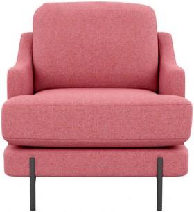 Dolans-1-Seat-Sofa on sale