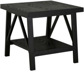 Nicholls-Lamp-Table on sale