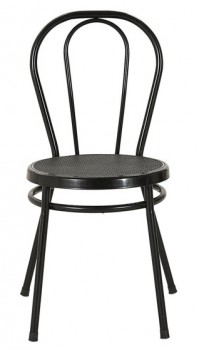 Nicholls-7-Piece-Dining-Set-with-Province-Chairs on sale