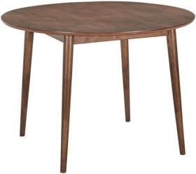 Tara-Dining-Table on sale