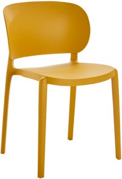 Heike-Dining-Chair on sale