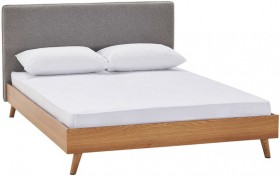 Melody-Bed on sale
