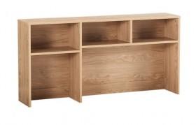 Cody-Desk-Hutch on sale