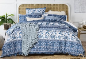 Esque-Myley-Quilt-Cover-Set on sale