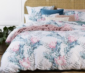 Esque-Protea-Quilt-Cover-Set on sale