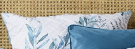 Esque-Protea-European-Pillowcase on sale