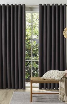 All-Cut-Hem-Hang-Curtain-Fabrics on sale