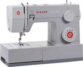 Singer-4411-Sewing-Machine on sale
