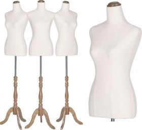 Large-Foam-Mannequin on sale