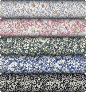All-Printed-Quilting-Fabrics on sale