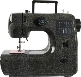 Patrick-Grant-Electric-Sewing-Machine on sale