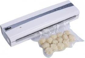 Ridge-Ryder-Vacuum-Food-Sealer on sale