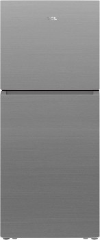 TCL-420L-Top-Mount-Refrigerator on sale