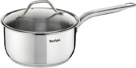 Tefal-Intuition-Stainless-Steel-Saucepan-with-Lid-18cm on sale