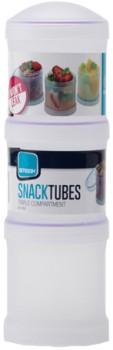 Smash-Snack-Tube on sale
