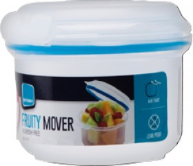 Smash-Fruity-Mover on sale