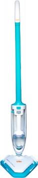 Vax-2-in-1-Mop on sale