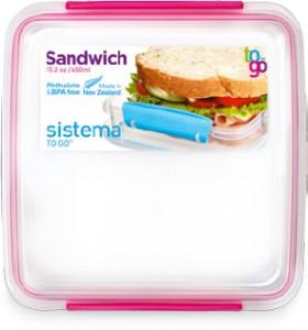 Sistema-Sandwich-Box on sale