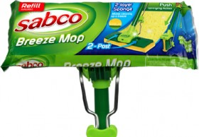 Sabco-Breeze-Mop on sale