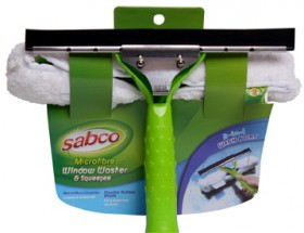 Sabco-Window-Washer-Squeegee on sale