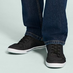 Allgood.-Casual-Lace-Up-Shoes on sale