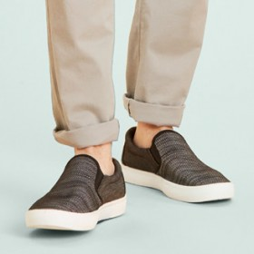 Allgood.-Casual-Slip-On-Shoes on sale