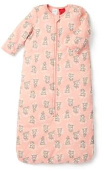 Disney-Thumper-Padded-Sleeping-Bag on sale