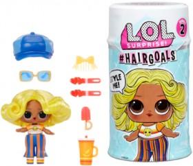 NEW-L.O.L.-Surprise-Hairgoals-2.0 on sale
