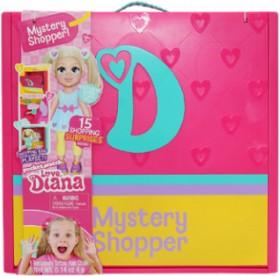 Love-Diana-Mystery-Shopper-Playset on sale