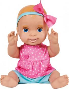 Mealtime-Magic-Mia-Doll on sale
