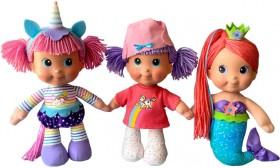 Babys-First-Cuddlekins-Assorted on sale