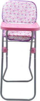 Tinkers-High-Chair on sale