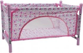Tinkers-Doll-Playpen on sale