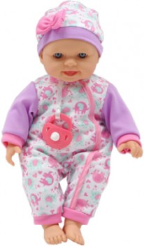 Tinkers-Baby-Doll-35cm on sale