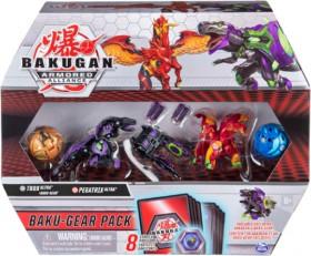 Bakugan-Battle-Gear-Pack-S2 on sale
