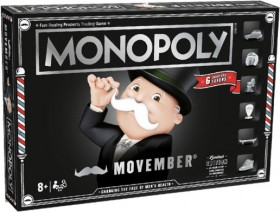 Monopoly-Movember-Edition on sale