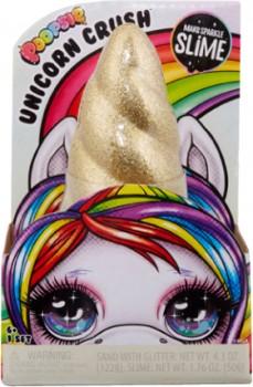 Poopsie-Slime-Unicorn-Crush on sale