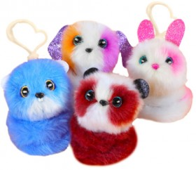 Pomsies-Poms-Wearable-Pets on sale