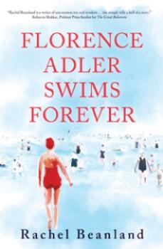 NEW-Florence-Adler-Swims-Forever on sale