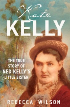 NEW-Kate-Kelly on sale