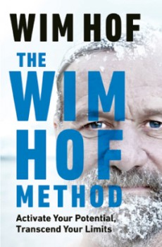 The-Wim-Hof-Method-Activate-Your-Potential-Transcend-Your-Limits on sale