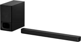 Sony-2.1CH-Soundbar-with-Powerful-Wireless-Subwoofer on sale