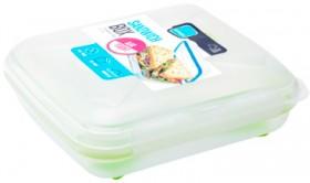 Smash-Sandwich-Box on sale