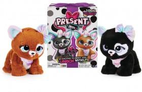 Present-Pets-Rainbow-Glitter-Pups on sale
