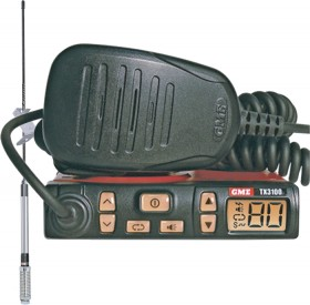 GME-5W-80CH-Super-Compact-UHF-Cb-Radio-Antenna-Kit on sale