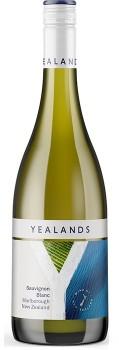 Yealands-Sauvignon-Blanc on sale